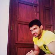 gihan12's profile photo