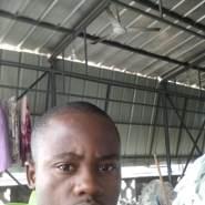 armelm5's profile photo