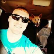 robinson4750's profile photo