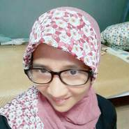 asiha639's profile photo