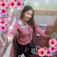 sandral673's profile photo