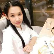 vhivss's profile photo
