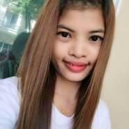 suwannaj6's profile photo