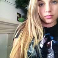 alexandra1240's profile photo