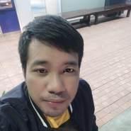 user_ciys61's profile photo