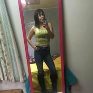 garridos1's profile photo