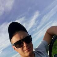 user_ls8142's profile photo