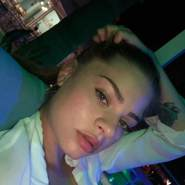 mary23715's profile photo