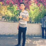 bilal2916's profile photo