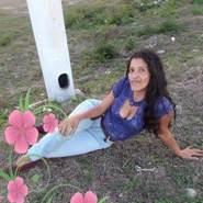 idelinav1's profile photo