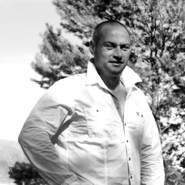 michaelk635's profile photo