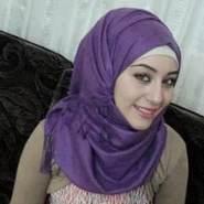 nahedg9's profile photo