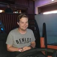 stijnio2013's profile photo