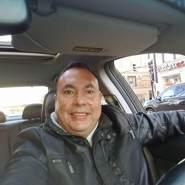 luisalvarez55's profile photo