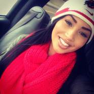 roselynmary1493's profile photo