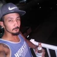 jesusp775's profile photo