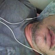 megi378's profile photo