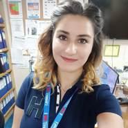 Rosalinemaria9's profile photo