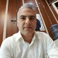 mehdih170's profile photo