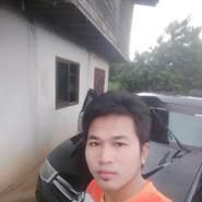 user_ml7916's profile photo