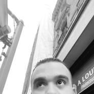 khalilaidi's profile photo