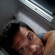 user_rodf95's profile photo