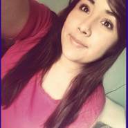 mary12512's profile photo