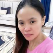 annl215's profile photo
