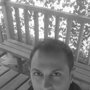 serkane228's profile photo