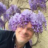 marleyedward's profile photo