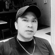 raymondp80's profile photo