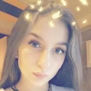 viktoria185's profile photo