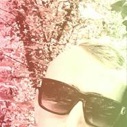 kamil_chrzanowski's profile photo