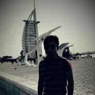 haider69_69's profile photo