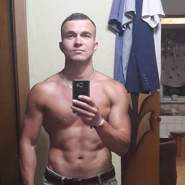 stanislav149's profile photo