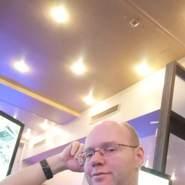 james_pugh's profile photo