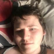 dale180's profile photo