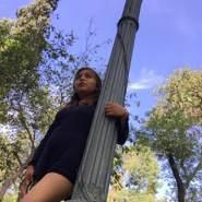 alejandral186's profile photo