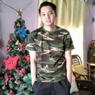 donviray's profile photo
