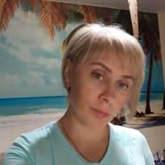 user_df326's profile photo
