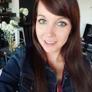 lois8338's profile photo