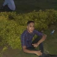 nazehh2's profile photo