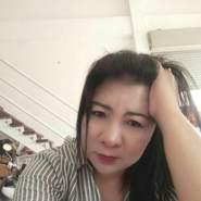 user_eh175's profile photo