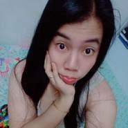 chya284's profile photo