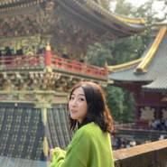 miey463's profile photo