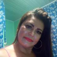 andrea5324's profile photo