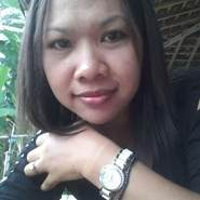 rimam843's profile photo