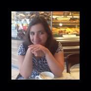 maryam_edmond8's profile photo
