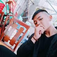 huyn6193's profile photo