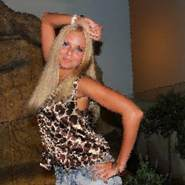 nyysandramhl's profile photo